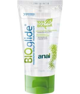 Lubrificante Água Bioglide 80 ml