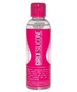 Gel de Massagem Girlx Híbrido 100 ml, Massagens, , welcomelover