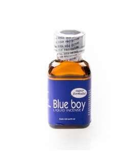 Blue Boy 24 ml, Grandes, , mister cock