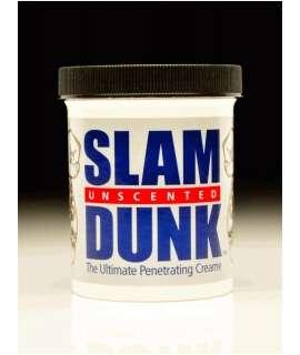 Lubrificante Óleo Slam Dunk Unscented 240 ml, de Óleo, Slam Dunk , welcomelover