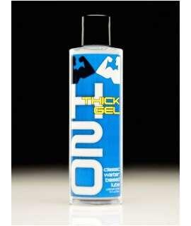 Lubrificante Água Elbow Grease Classic Gel 250 ml, de Água, Elbow Grease , welcomelover