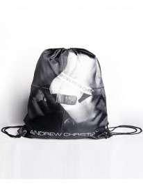 Mochila Andrew Christian, Acessórios , Andrew Christian , welcomelover