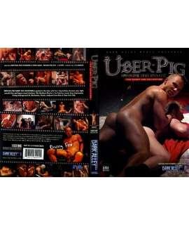 DVD Über-Pig, Inicio, , welcomelover